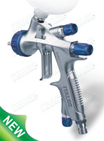 SHINE 1 L.V.M.P SPRAY GUN